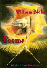William Blake - Poems